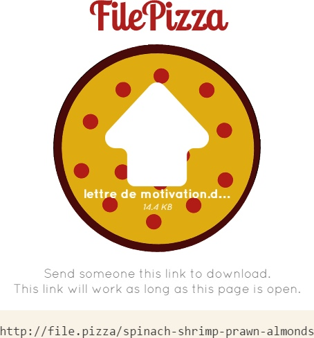 filepizza_lien