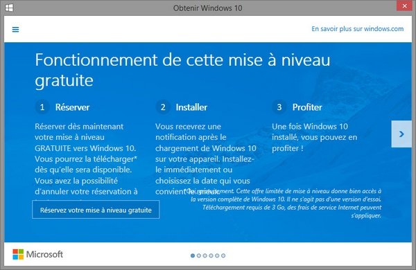 reservation-windows-10-1