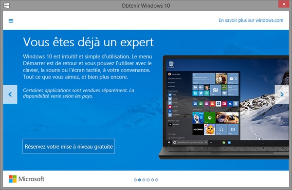 reservation-windows-10-2