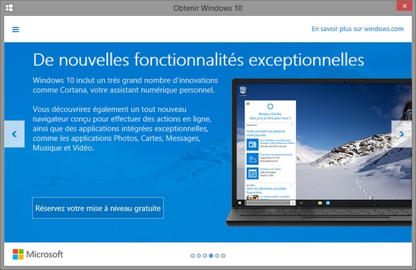 reservation-windows-10-4