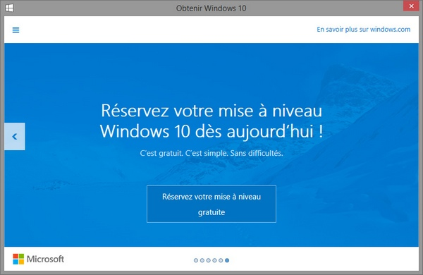 reservation-windows-10-6