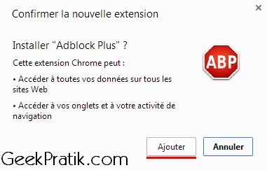 AdBlockPlusInstallationConfirmation