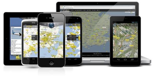 FLIGHT-RADAR-24-PRINCIPAL_devices