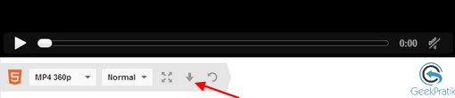 HTML5 Video for YouTube2