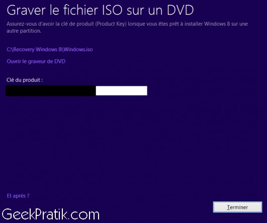 Windows8_Graver_ISO