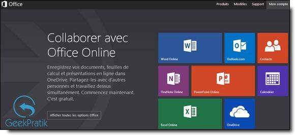 office.com