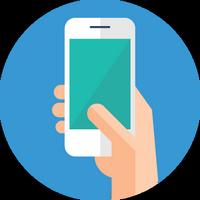 Fonds d'écran HD pour votre smartphone