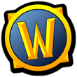 warcraft_icon