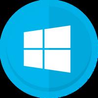 Désactiver l'arrière-plan de login sous Windows 10