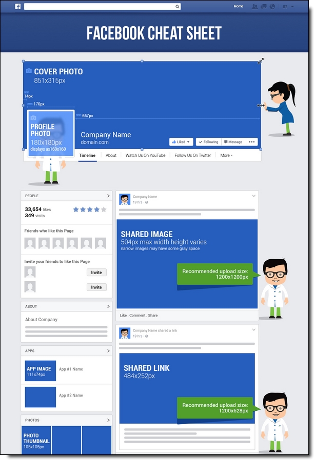 facebook-cheat-sheet