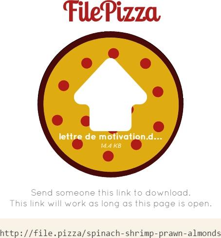 filepizza_lien