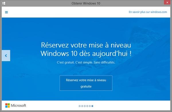 reservation-windows-10-6
