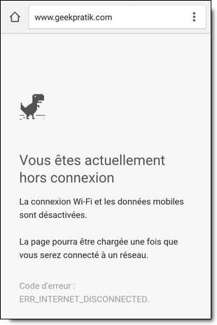 screenshot_android_