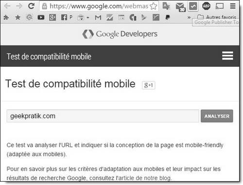 test_mobile_geekpratik