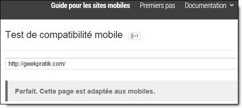 test_ok_mobile_geekpratik