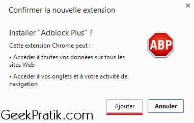AdBlockPlusInstallationConfirmation