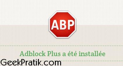 AdBlockPlusInstallationTerminée