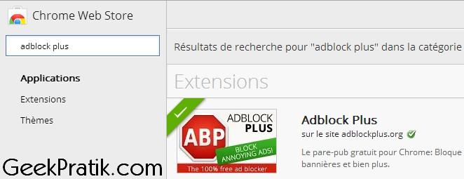 AdBlockPlusTelechargement