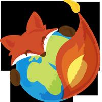 Télécharger Firefox 64 bits pour Windows !