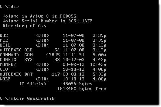 PCE.js_DOS
