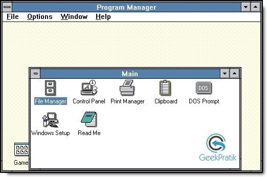 PCE.js_Windows 3.0