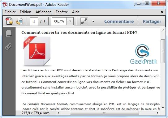 Aperçu du fichier PDF